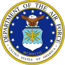U.S. Central Command Air Forces