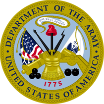 U.S. Army Corps of Engineers, Savannah District