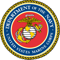 2nd Marine Aircraft Wing (Forward)