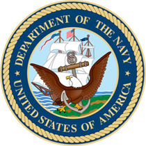 Naval Center for Combat &amp;amp; Operational Stress Control