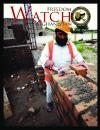 Freedom Watch Magazine - 01.06.2012