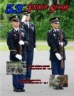 53rd Troop Scoop - 19.06.2012