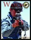 Freedom Watch Magazine - 01.07.2012
