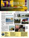 AR-MEDCOM Warrior Medic Monthly Newsletter - 05.01.2012