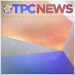 TPC News
