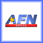 American Forces Network Naples