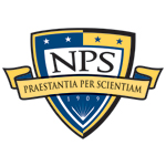 The Naval Postgraduate School