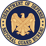 National Guard Bureau