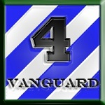 4th Infantry Brigade Combat Team, 3rd Infantry Division Public Affairs