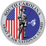 South Carolina National Guard