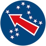 U.S. Army, Pacific, Public Affairs Office