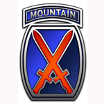 10th Mountain Division and Fort Drum Public Affairs