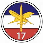17th Public Affairs Detachment