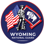 Wyoming Military Department