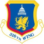 11th Wing Public Affairs